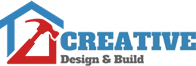 Home Remodeling San Diego Logo