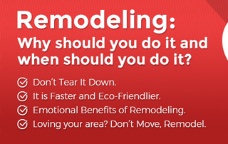 Is home remodeling worth it 5