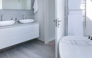 10 Bathroom Remodeling Tips and Tricks To Create A More Enjoyable Environment 2