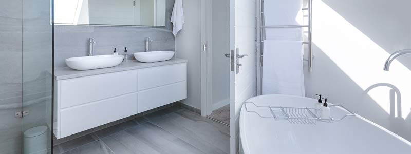 10 Bathroom Remodeling Tips and Tricks To Create A More Enjoyable Environment 1