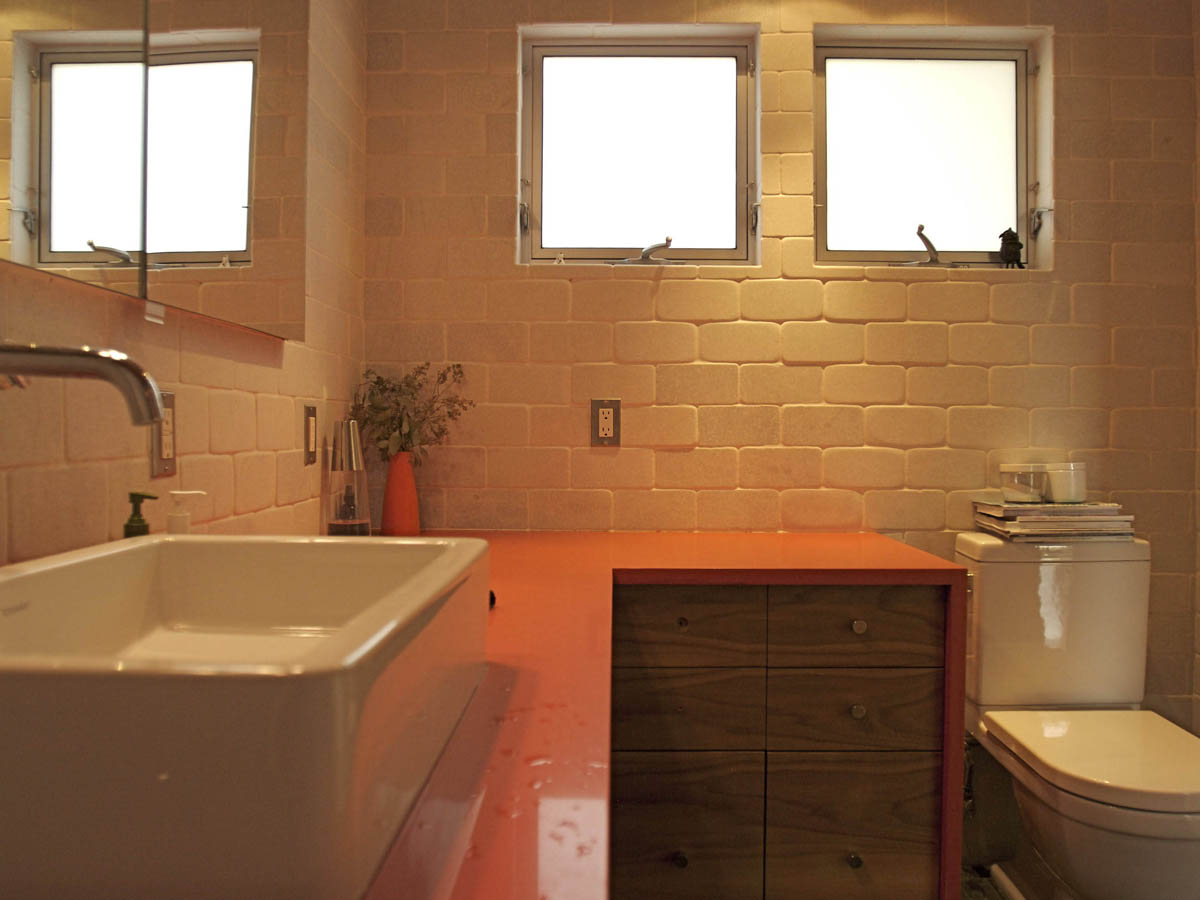 Here Are Some Upgrades You Should Consider for Your Bathroom Remodel 1