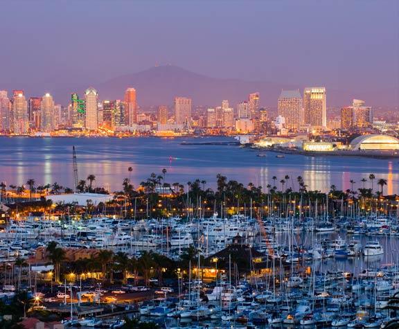 Remodeling San Diego