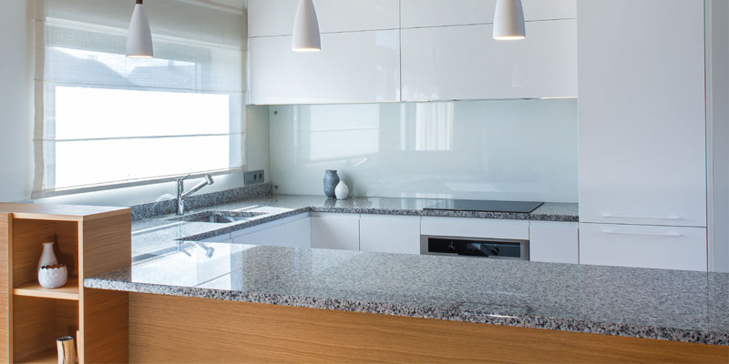 10 Kitchen Remodeling Decisions That You Will Never Regret 10