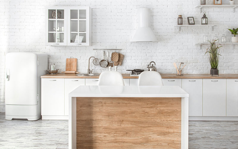 10 Kitchen Remodeling Decisions That You Will Never Regret 11