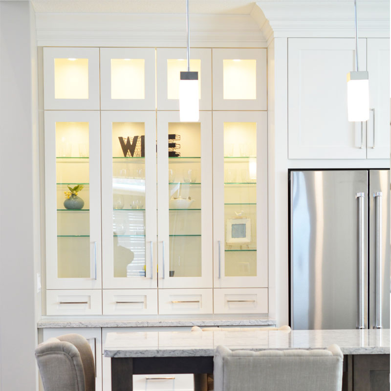 10 Kitchen Remodeling Decisions That You Will Never Regret 3