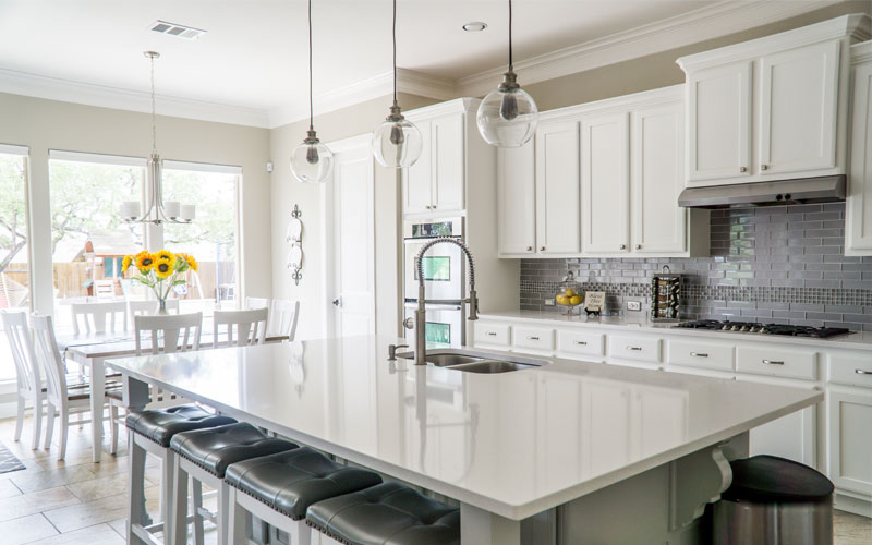10 Kitchen Remodeling Decisions That You Will Never Regret 4