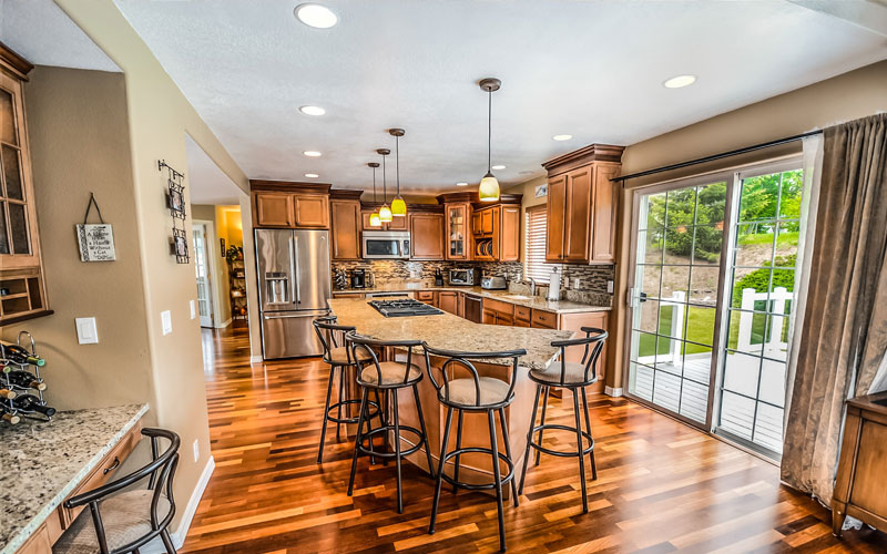 10 Kitchen Remodeling Decisions That You Will Never Regret 6