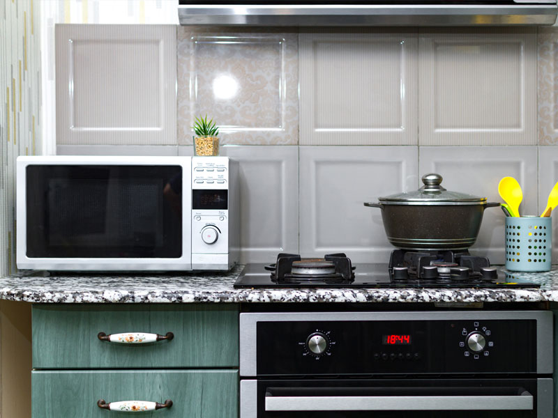 10 Kitchen Remodeling Decisions That You Will Never Regret 8